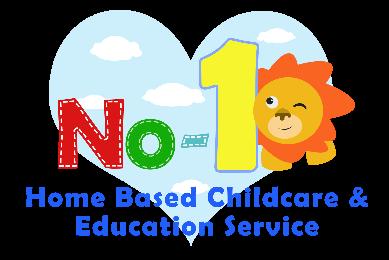 No-1 Homebased childcare